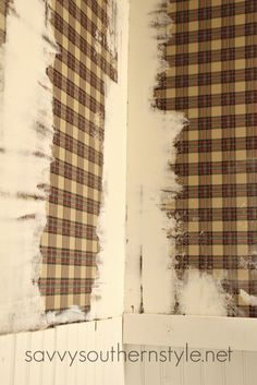 1000 images about wallpaper ideas on pinterest how to