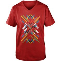 Fractal Pattern #gift #ideas #Popular #Everything #Videos #Shop #Animals #pets #Architecture #Art #Cars #motorcycles #Celebrities #DIY #crafts #Design #Education #Entertainment #Food #drink #Gardening #Geek #Hair #beauty #Health #fitness #History #Holidays #events #Home decor #Humor #Illustrations #posters #Kids #parenting #Men #Outdoors #Photography #Products #Quotes #Science #nature #Sports #Tattoos #Technology #Travel #Weddings #Women