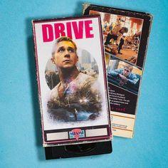 VHS_04-700x700