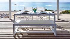 Image result for sifas outdoor furniture france