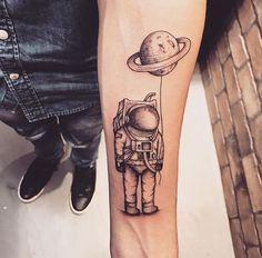 Rib Tattoos For Guys, Future Tattoos, Sexy Tattoos, Body Art Tattoos, Hand Tattoos, Small Tattoos, Cool Tattoos, Tatoos, Brain Tattoo