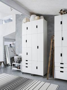 Only Deco Love: IKEA Livet Hemma Styling Sessions