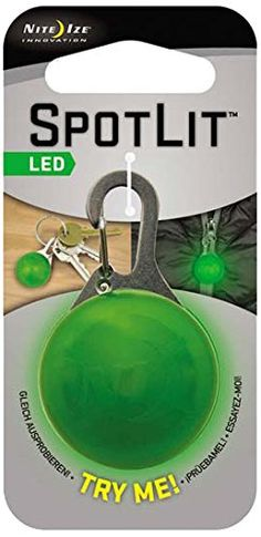 Nite Ize SLG17-06-02 SpotLit, Lime Plastic Nite Ize http://www.amazon.com/dp/B007HJNIW4/ref=cm_sw_r_pi_dp_aXy3ub12KEHPY