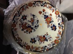 Alice In Wonderland, Pudding, Desserts, Food, Tailgate Desserts, Meal, Deserts, Essen, Puddings