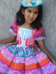 CAIPIRA TAL MAE TAL FILHA RESINADO | DALILI STORE BABY | Elo7