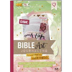 """Stickerheft """"wertvoll""""    Das Heft enthält vier Stickerseiten, an denen nicht nur Bible Art Journaler viel Freude haben werden: Neben fast 40 wunderbaren Wörtern, mehr als 50 Motiven wie Kronen, Herzen, Diamanten und Federn kommen mehr als 60 Banner, Pfeile und Wimpel."""
