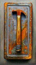 Oxidation2006