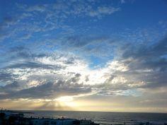 2014 - 10 - 11 Harhoura