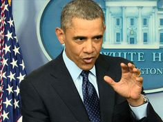 Joke's on you, nerds! Obama troll quote is greatest 'Jedi mind meld' ever (Photo: The White House)