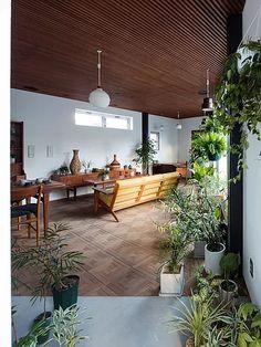 岡野学/スタジオ201アーキテクツ一級建築士事務所 | tokiwa05