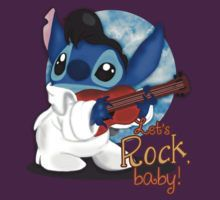 High quality Disney gifts and merchandise. Disney Movie Characters, Disney Movies, Cartoon Characters, 626 Stitch, Lilo And Stitch, Disney Cartoons, Wall Collage, Funny Photos, Smurfs