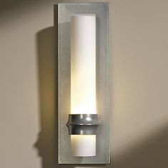 Wall Sconce Height On Stairs : 1000+ images about DAVIS TH l Stairs on Pinterest Sconces, Wall sconces and Circa lighting