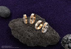 Athens Greece, Studio Shoot, Jewelry Photography, Heart Ring, Jewellery, Jewels, Jewerly, Schmuck, Heart Rings