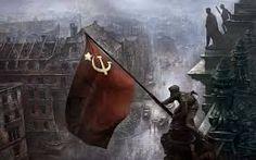 As mil faces de Marcela: Comunista! Fascista! Afinal de contas, sabemos o q...