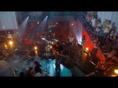 Donavon Frankenreiter - It Don't Matter (Live @ Abbey Road)