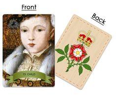 13. The Child ~ Edward VI Son of Henry VII Tudor, Sons, Children, Young Children, Boys, Kids, My Son, Child, Kids Part