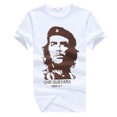 summer Mens cotton T Shirt Swag tops tees Fitness men tops tees men t-shirts short casual t shirts