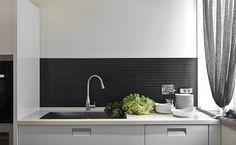 Modern Backsplash Tile