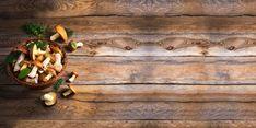 Zapečené brambory se šunkou abrokolicí: rychlá a jednoduchá večeře Gnocchi, Tray, Home Decor, Croque Monsieur, Decoration Home, Room Decor, Trays, Interior Design, Home Interiors