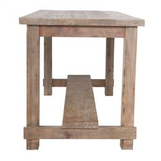 Rectangular Pub Tables - Foter