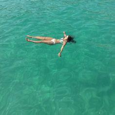 Pensieri in Viaggio: #PugliAmoreMio: Otranto e il punto più a est d'Italia