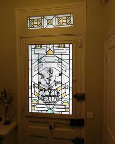 Art, Home Decor, Art Background, Decoration Home, Room Decor, Kunst, Interior Design, Home Interiors, Art Education