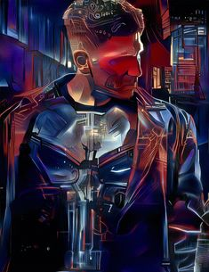 Post with 108 votes and 4114 views. Shared by officialvictorespinoza. The Punisher - Frank Castle (Jon Bernthal) Punisher Marvel, Daredevil, Frank Castle Punisher, Marvel Comics Art, Marvel Cartoons, Marvel Jokes, Ms Marvel, Captain Marvel, Avengers
