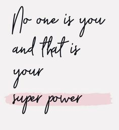 15 of the best self love quotes to inspire you! Are you interested in quotes on self love and worthiness? Here are 15 of the best self love quotes to inspire you and make you feel like enough. Best Positive Quotes, Self Love Quotes, Happy Quotes, Quotes To Live By, Positive Life, Self Image Quotes, Positive Motivation, Happiness Quotes, Positive Thoughts