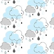rain_cloud_sky