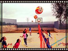La iniciación deportiva en voleibol en educación física consta de varias fases a desarrollar. Physical Education, Physics, Basketball Court, Fun, Ideas, Physical Education Lessons, Physical Activities, Early Education, Hs Sports