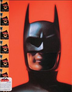 Beautiful Covers: An Interview With Chip Kidd — Smashing Magazine Chip Kidd, Best Book Covers, Batman, Book Stationery, Book Jacket, Beautiful Cover, Book Cover Design, Personal Branding, Interview