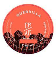 BirrainBo 2015: Le birre di AULA - Birra e Merenda