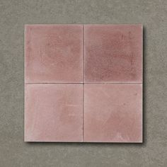 143 Best Cement Tiles Images Tiles Terrazzo Tile Cement