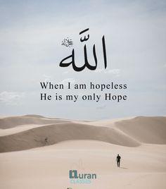 Islamic Quotes, Islamic Phrases, Muslim Quotes, Islamic Inspirational Quotes, Soul Quotes, Wise Quotes, Faith Quotes, Words Quotes, Funny Quotes
