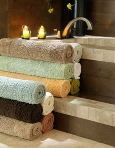 NEW Kyoto Bath Rug: Wholesale Linens-Bedding Collections:B&B Supplies-Resort-Inns-Hotels Wholesale Linens, Fine Linens, Bath Rugs, Spring Green, Bath Accessories, Bedding Collections, Linen Bedding, Bamboo, Towel