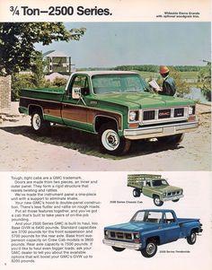 Car Brochures - 1973 Chevrolet and GMC Truck Brochures / 1973 GMC Light Duty Trucks-08.jpg