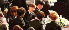 Jonghyun's gwiyomi... well, not really haha. He's the best