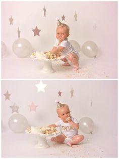 a-star-turns-one-vancouver-cake-smash-portraits-016