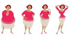 Did you know that there is direct relationship between hormones and weight loss? Your hormones control every aspect of weight loss including your metabolism, where you store your fat, your appetite and even your cravings. Help Losing Weight, How To Lose Weight Fast, Loose Weight, Reduce Weight, Get Healthy, Healthy Tips, Healthy Food, Fat Flush Water, Health And Wellness