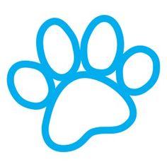 m s de 1000 im genes sobre patrulla canina en pinterest