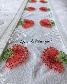Hayırlı sabahlar ❤️❤️ Bilgi ve sipariş için 👇🏻👇🏻👇🏻 ✅✅ 🌺🌺 👇🏻👇🏻👇🏻👇🏻 '' '' @elifin_hobidunyasi @elifin_hobidunyasi @elifin_hobidunyasi… Lace Making, Tatting, Diy And Crafts, Embroidery, Artwork, How To Make, Instagram, Needlepoint, Lace