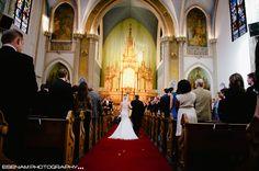 River-East-Art-Center-Wedding-Chicago-32