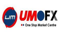 UMOFX - Get Latest Forex Broker Bonus Promotions Analysis and News Information