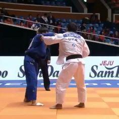 SOROKA, Volodymyr (UKR) NAKANO, Keisei (PHI) -73kg  #Judo #judogi #judoka #judokas #judorio #jiujitsu #judo2015 #judovine #judogirls #judovideo #judomylife #judorussia #Jiujitsutree #judofeminino #judoddorf2014 #Amazing #amazingjudo #kodokan #worldjudo #worldchampion #newaza #olympicjudo #olympicgames #judotokyo2015 #legendjudo #follow #Astana #worldchampionship2015 #worldchampion2015 #worldjudo2015
