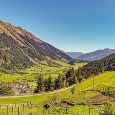 Heute nehme ich euch mit in das Ridnauntal nach Südtirol.... Auf meinem Blog könnt ihr lesen was es da tolles gibt und warum ich dachte, dass ich sterben muss.... Wart ihr schon mal in Südtirol?  Link im Linktree in der Bio 🔝
