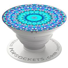 PopSockets: Expanding Stand and Grip for Smartphones and ... https://www.amazon.com/dp/B01M6ECIF3/ref=cm_sw_r_pi_dp_x_-1lUybG4VKP60