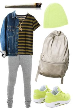 """""""318."""" by egaal ❤ liked on Polyvore"""