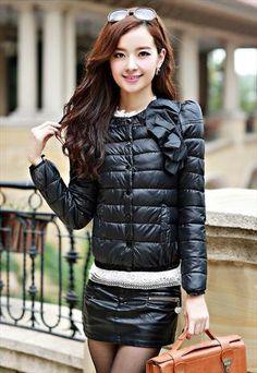 #5colors #black #winter #coat #falbal #elegant #final #sale #ASOS #dress #elegant #black #red #yellow #green #blue #navyblue #white #navy #winter #coat #jacket #blouse #fur #furcollar #collar #unique #design #fashion #fashionable #sale #clearance #final #finalsale #finalclearance #amazing #deal #color #colorful #shirt #top #knit #knitwear #wear #blouse #skirt #pants #short #short #maxi #mini #midi #full #warm #beach #summer #spring