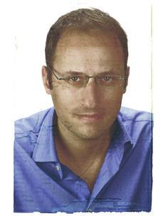 Yaron Valler