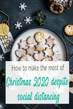 How to have a fab Christmas 2020 despite it being a scially distanced, digital or even a lockdown Christmas There are still so many ways to make it AWESOME!  Let's take a look .... #socialdistance #digitalChristmas #Christmas2020 #Christmas Happy Family, Healthy Kids, Parenting Advice, Family Meals, Awesome, Amazing, Posts, Digital, Christmas